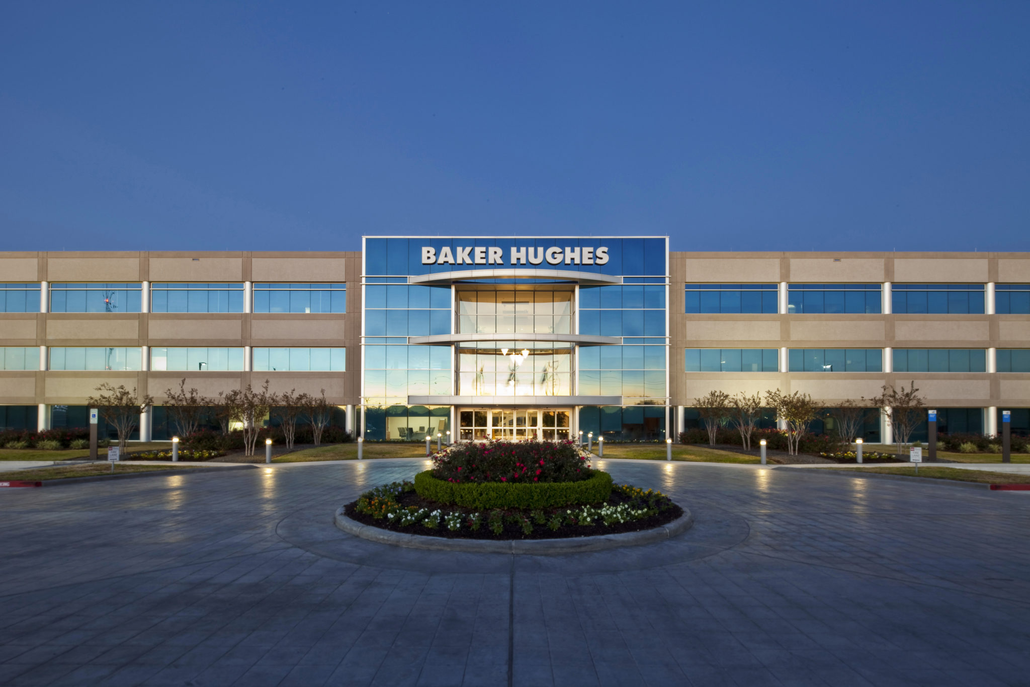 Baker Hughes ROB Edited Final