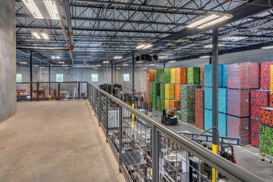 karbach-brewery-distribution-warehouse (10)