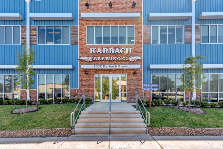 karbach-brewery-distribution-warehouse (14)