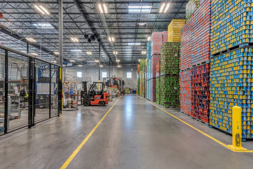 karbach-brewery-distribution-warehouse (3)