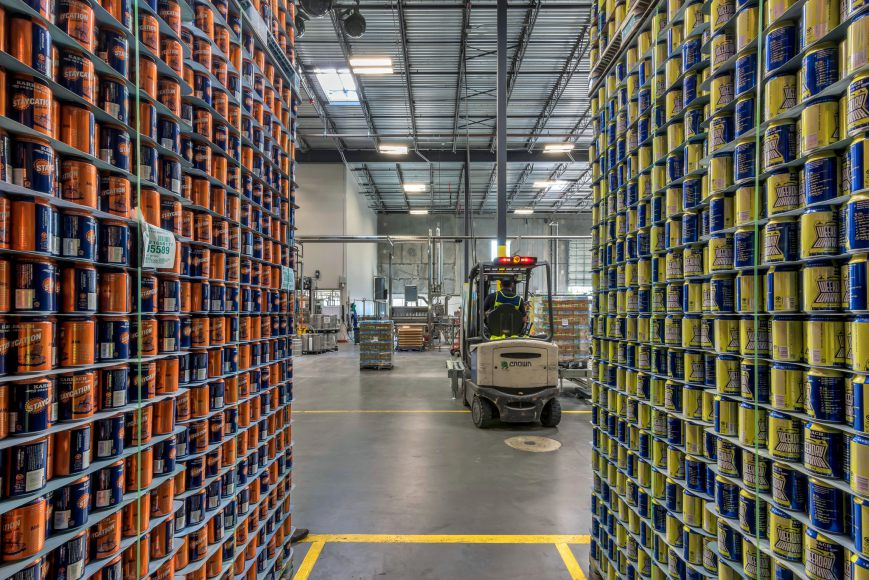 karbach-brewery-distribution-warehouse (5)