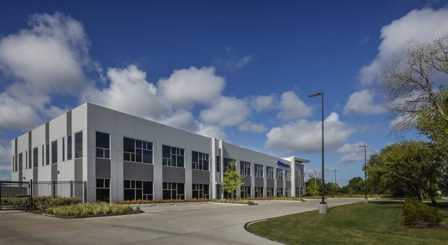 td-industries-houston-headquarters (16)