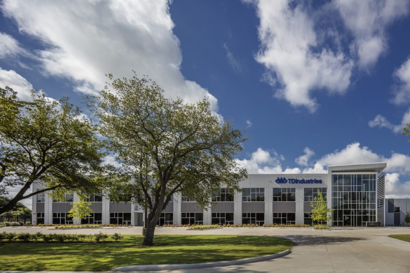 td-industries-houston-headquarters (25)
