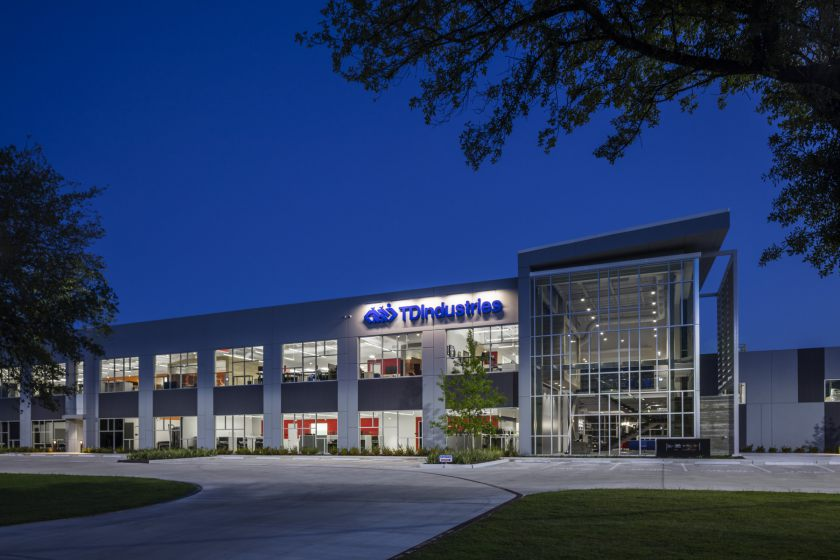 td-industries-houston-headquarters (5)
